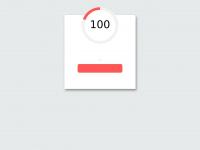 marquescasara.com