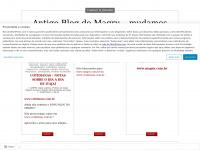magru.wordpress.com