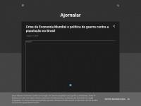 ajornalar.blogspot.com