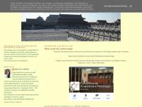 fenixdejade.blogspot.com