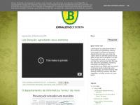 jornalistasdebobeira.blogspot.com