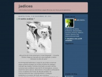 jadices.blogspot.com