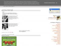 caiocambalhota.blogspot.com
