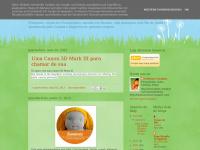 crisfontinha.blogspot.com