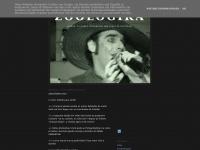 zoologika.blogspot.com