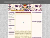 tsukame.blogspot.com