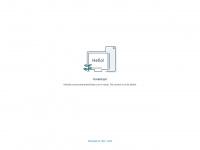 comocomprardachinabr.com