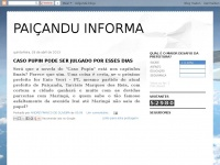 paicanduinforma.blogspot.com