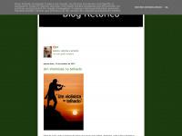 blogg-retorico.blogspot.com
