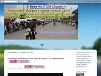 bloggcmdouglas.blogspot.com