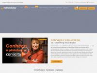 institutolicitar.com.br