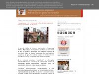 eduardohomemdecarvalho.blogspot.com