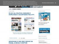 Impacto Paraná Diário