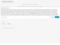 pedrogirardello.com