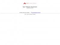 Imobiliariacni.com.br