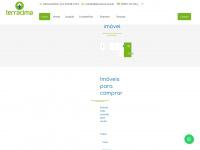 Terracima.com.br