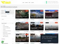 imobiliariacondor.com.br