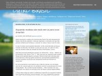 alceucastilho.blogspot.com