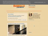 rabiscolondrinense.blogspot.com