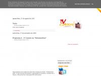 sobe-no-caixote.blogspot.com