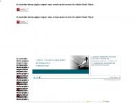 corper.com.br