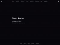 zenorocha.com