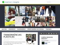 itsafashioninsight.blogspot.com