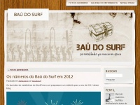 baudosurf.wordpress.com