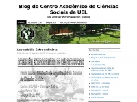 cacsuel.wordpress.com
