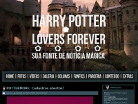 hp-loversforever.blogspot.com