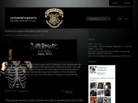 cartasdehogwarts.wordpress.com