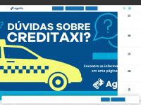 Agerio.com.br - AgeRio - Agência Estadual de Fomento