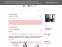 luchique.blogspot.com