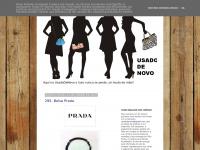 usadodenovo.blogspot.com