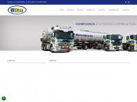 wdcomdistribuidora.com.br