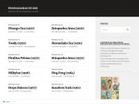 propagandasdegibi.wordpress.com