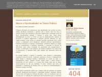 blogjefferson.blogspot.com