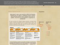 ambientetransporte.blogspot.com