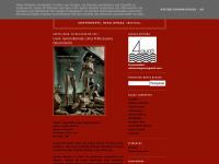 4aguaseditora.blogspot.com