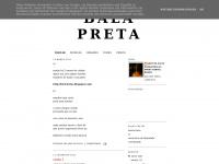 balapreta.blogspot.com