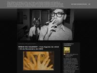 filofanfa.blogspot.com