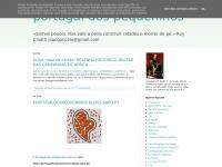 portugaldospequeninos.blogspot.com