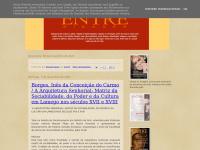 arevistaentre.blogspot.com
