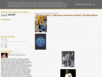 artistasencena.blogspot.com