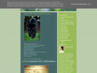 Laboratório de Criação Poética