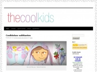 thecoolkids.com.br