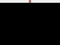femininous.com