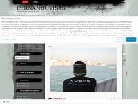 fernandovisas.wordpress.com
