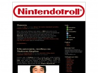 nintendotroll.wordpress.com