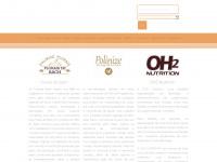 oh2nutrition.com.br